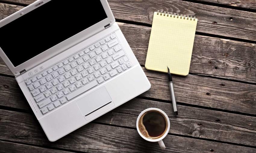 Manfaat Menulis Sebuah Artikel Bagi Seorang Penulis