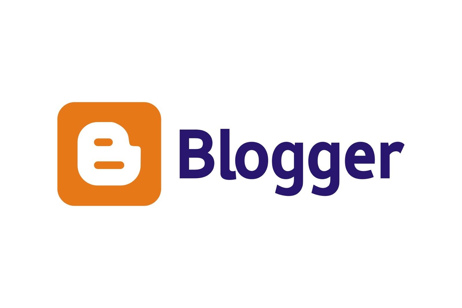 Pemilik Blogger Harus Tau Menulis, Mengedit, dan Menghapus postingan