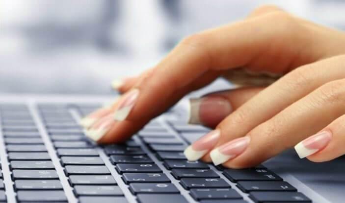 Inilah Manfaat Menulis Artikel SEO Friendly Bagi Blogger
